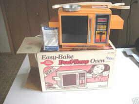 EasyBakeOven_1983