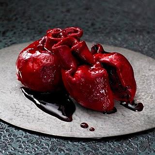 Bleedingheart2