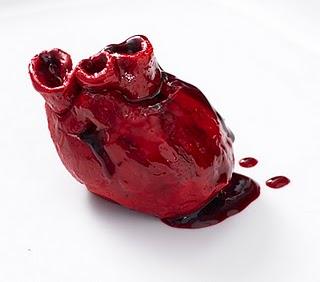 Bleedingheart1